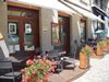 Hotel GUSMEROLI